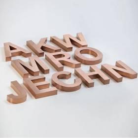 letters signage (1)