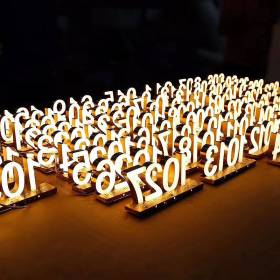 letters signage (21)