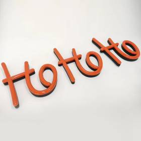 letters--signage17